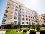 Spre vânzare apartament superb cu 2 camere + living, amplasat în sectorul Buiucani, str. L. Deleanu!