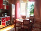 Куплю квартиру срочной продажи в Бельцах Куплю квартиру для себя. Звоните! Personal!