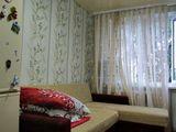 Zonă verde, apartament superb cu 2 odăi la un super preț. urgent