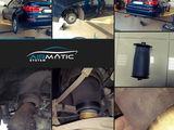 Repararea pneumaticelor