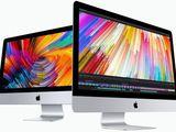 Reparatie calculatoare APPLE, установка Macos, Windows