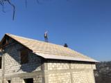 Efectuam lucrari de montare a acoperișilor