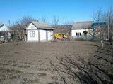 Vind vila satul porumbeni 15 km dela chisinau