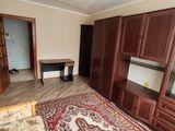 Apartament cu 2 odai in sectorul Telecentru, euroreparatie, mobila si tehnica, 42 m.p.! 31 000 €