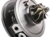 >>Замена и продажа картриджей турбин garantie 12 luni<<<< 100%%%%%%%%