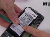 Samsung Galaxy S6 edge G925 Разрядился АКБ, восстановим без проблем!
