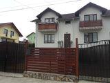 Town House, euroreparație cu bazin, zonă ecologică!