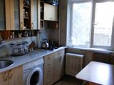 Se vinde apartament cu 2 odăi Botanica
