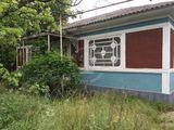 Se vinde casa 164 mp in Ravaca, 38000 euro