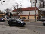 Сдается коммерческое помещение по улице Букурешть пересечение с Толстого первая линия