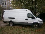 грузоперевозки по молдове и городу весом до 3 тонн обьем 17 кубов