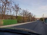 Lot 14 ari pentru construcție la Drum asfaltat și central!