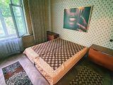 Apartament vizavi de ASEM, centru, 4 camere