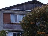 Se vinde apartament în stare ideală în oraşul Călăraşi strada Bojole.