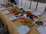 Servicii de catering Chișinău