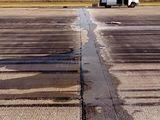 Резка асфальта, бетонных полов, плит перекрытия, технологических швов.