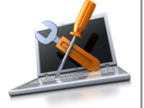 Reparam orice problema aparuta la laptopul tau :