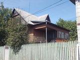 Casa de vînzare în Ialoveni