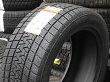 Новые шины 2016 года 285/45r19