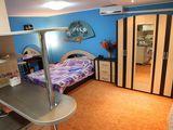 Посуточно 1-2-комнатная кватира на Буюканах!