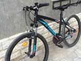 URGENT! FOARTE IEFTIN - Biciclete franceze de munte 130 EUR
