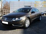 VW Passat CC diesel automat Golf Jetta chirie auto procat inchirieri masini arenda Chisinau Moldova