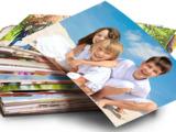 Печать фотографий  - print fotografii pe hârtie foto 230g/m2
