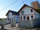 Casă în Bubuieci, 140 mp, în sectorul nou