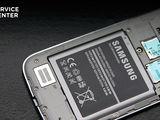 Samsung Galaxy J2 Core (J260)  Nu ține bateria telefonului? Noi ți-o schimbăm foarte ușor!