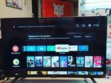 Xiaomi Mi LED TV 4A 32, la un preț avantajos, garanție oficială 2 ani, se poate și în credit!