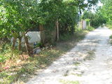 Внимание  хороший дачный  участок 7  соток  в Данченах