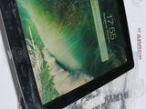 Замена стекла на Lenovo,HTC,Asus,Acer т.д-гарантия