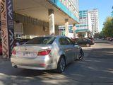Chirie auto 24/24 garantam cel mai mic pret din Moldova