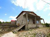 Casa bubuieci urgent posibil schimb 28900 €