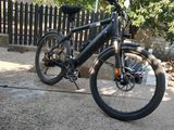 Электро велосипед Stromer ST1