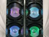 Sistem acustic activ premium Ailiang UF-6623 cu garantie 1 an si cu livrare gratuita