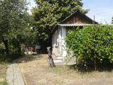 Продается дом (Бельцы, угольник)