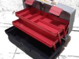 Ящик-органайзер для рыбака