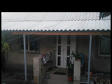Se vinde casă în Orhei