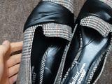 Новая женская обувь большого размера. 43