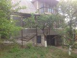 Продается срочно ,недорого дом - дача- вилла в живописном месте (заповеднике).
