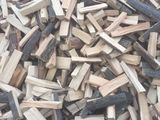 lemne de foc carpan frasan stejar