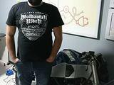 Шелкография, печать на футболках,толстовках,тканях, крое, спецодежде,пакетах,кружках