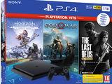 Игровые приставки Sony PS4 PRO, Slim, Nintendo switch, Xbox one, игры, аксессуары доставка гарантия