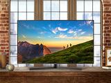 """Телевизор 43"""" LED TV Samsung, Купи в кредит и первая оплата через 100 дней!!Бесплатная доставка!!"""