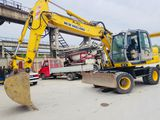 Blex-Grup vă propune servicii de transport și excavare