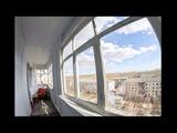 Apartament luminos Ungheni