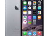 Iphone 6 32gb cutie sigelata original garantie