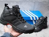 Adidas climaproof cu blana (зима)