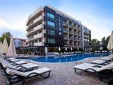 Hotel Lion 4* Sunny Beach. Bulgaria 2020